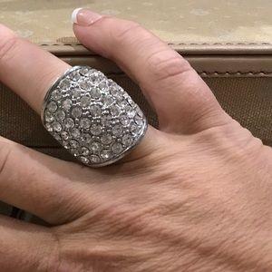Large Bling Ring